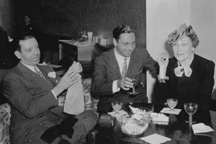 Verdura-Jewelry-Fulco-di-Verdura-Cole-Linda-Porter-Jerome-Zerbe-1940