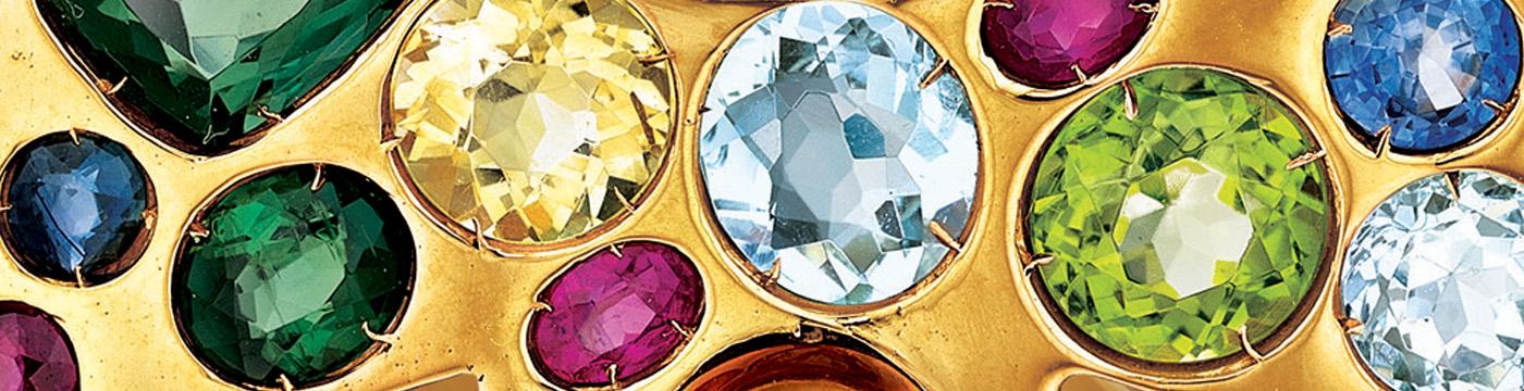 Verdura-Jewelry-Ravenna-Brooch