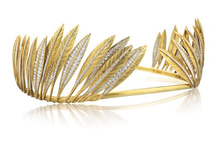 Verdura-Jewelry-Whitney-Tiara-1957