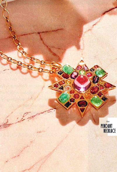 Verdua-Jewelry-Byzantine-Pendant-Conde-Nast-Traveler-December-2017