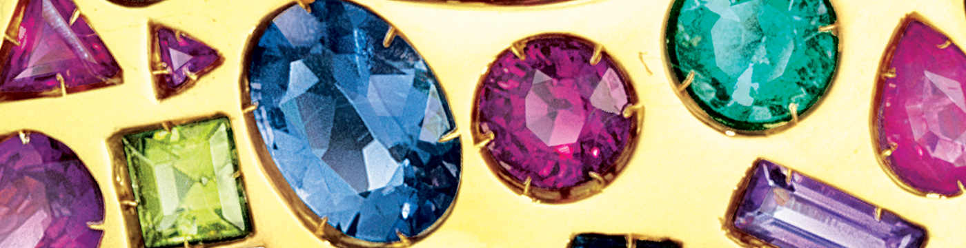 Verdura-Jewelry-Byzantine-Brooch-Banner