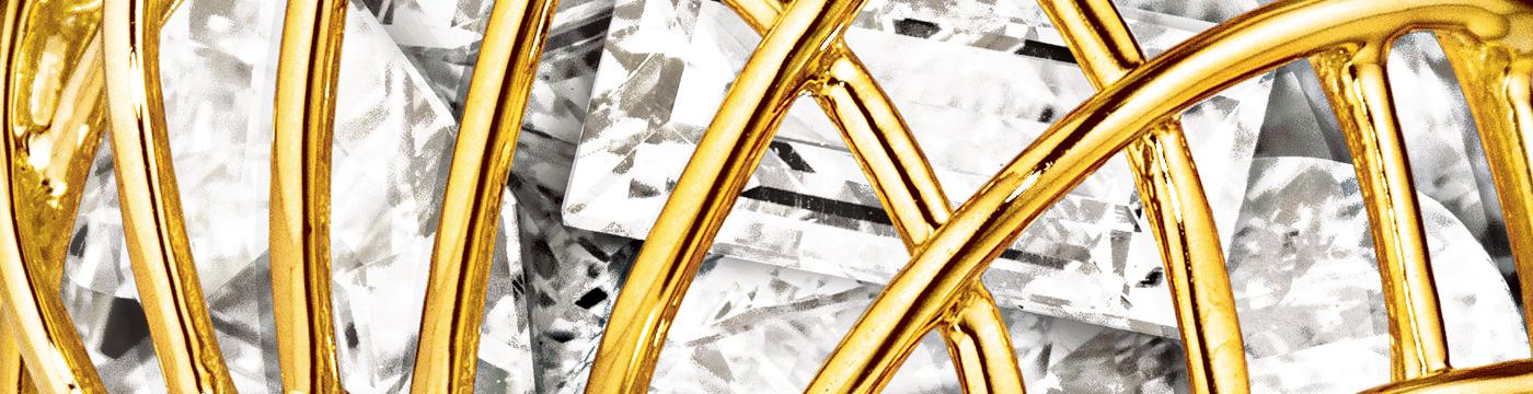 Verdura-Jewelry-Caged