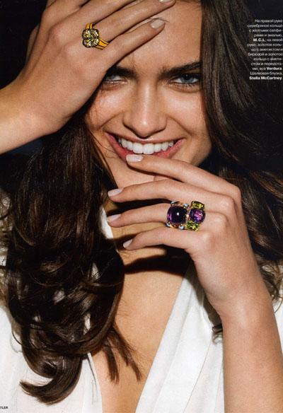 Verdura-Jewelry-Candy-Three-Stone-Ring-Tatler-Russia-March-2010