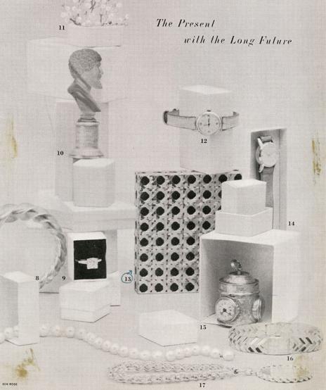 Verdura-Jewelry-Caned-Case-Editorial-1951-Portrait