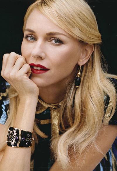 Verdura-Jewelry-Chevalier-Bracelet-Harpers-Bazaar-Germany-December-2015