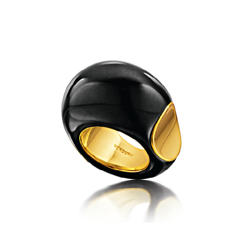 Verdura-Jewelry-Copa-Ring-Gold-Black-Jade