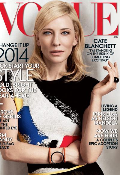 Verdura-Jewelry-Copa-Ring-Vogue-January-2014
