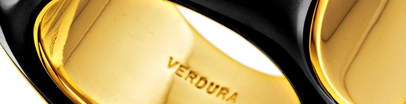 Verdura-Jewelry-Copra-Ring