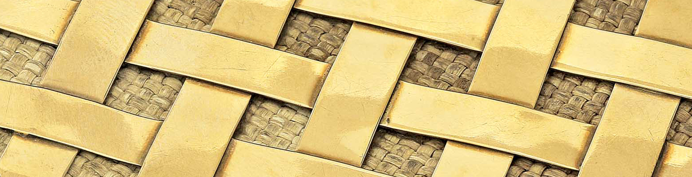 Verdura-Jewelry-Criss-Cross-Cigarette-Case-Banner