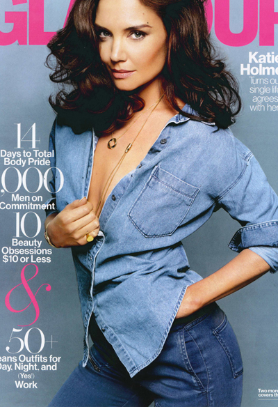 Verdura-Jewelry-Curb-Link-Pendant-Glamour-August-2014-Cover