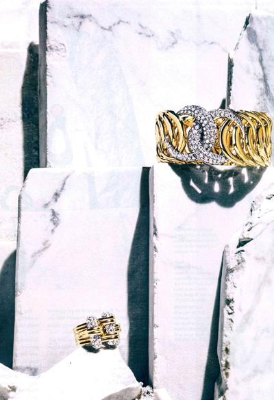 Verdura-Jewelry-Double-Crescent-Departures-November-2017
