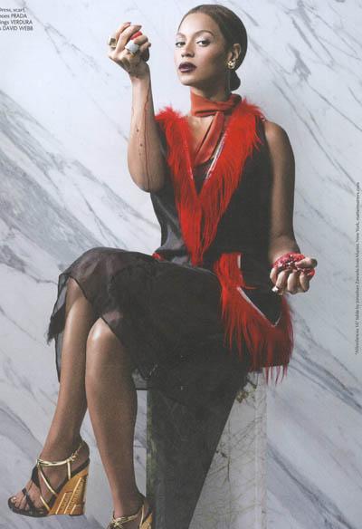 Verdura-Jewelry-Figure-Eight-Earclips-CR-Fashion-Book-Fall-2014