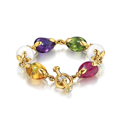 Verdura-Jewelry-Fulco-Toggle-Bracelet-Gold