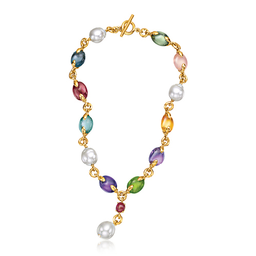 Verdura-Jewelry-Fulco-Y-Necklace-Gold