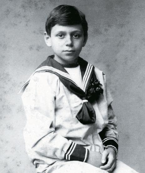 Verdura-Jewelry-Fulco-di-Verdura-1908-Portrait