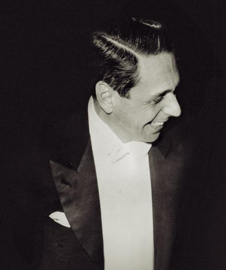 Verdura-Jewelry-Fulco-di-Verdura-1939-Portrait