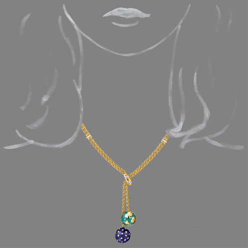 Verdura-Jewelry-Night-and-Day-Necklace-Scale-Rendering