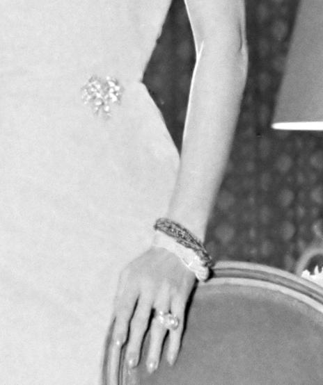 Verdura-Jewelry-Pair-of-Pearl-Bracelets-with--X--Motif