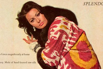 Verdura-Jewelry-Pearls-Sophia-Loren-Vogue-November-1-1966