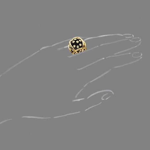 Verdura-Jewelry-Polka-Dot-Ring-Black-Jade-Scale-Rendering