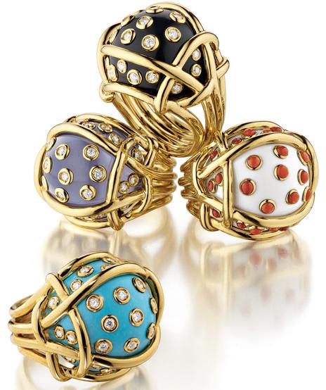 Verdura-Jewelry-Polka-Dot-Ring-in-various-colors