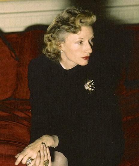 Verdura-Jewelry-Ray-Brooch-Millicent-Rogers