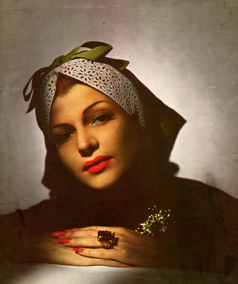 Verdura-Jewelry-Ray-Brooch-Rita-Hayworth