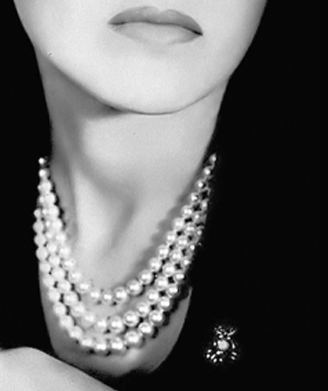 Verdura-Jewelry-Scarf-Necklace-Dorothy-Paley