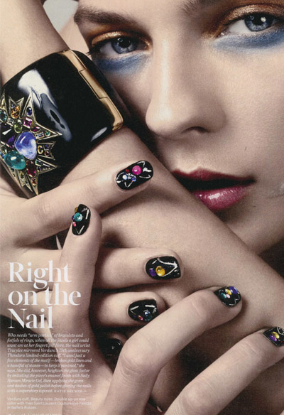 Verdura-Jewelry-Theodora-Cuff-W-Magazine-November-2014