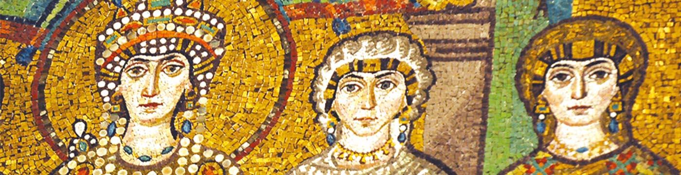 Verdura-Jewelry-Theodora-mosaic