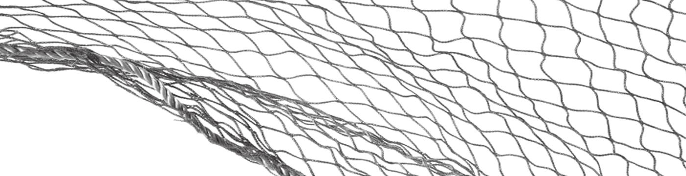 Verdura-Jewelry_Netting-Banner