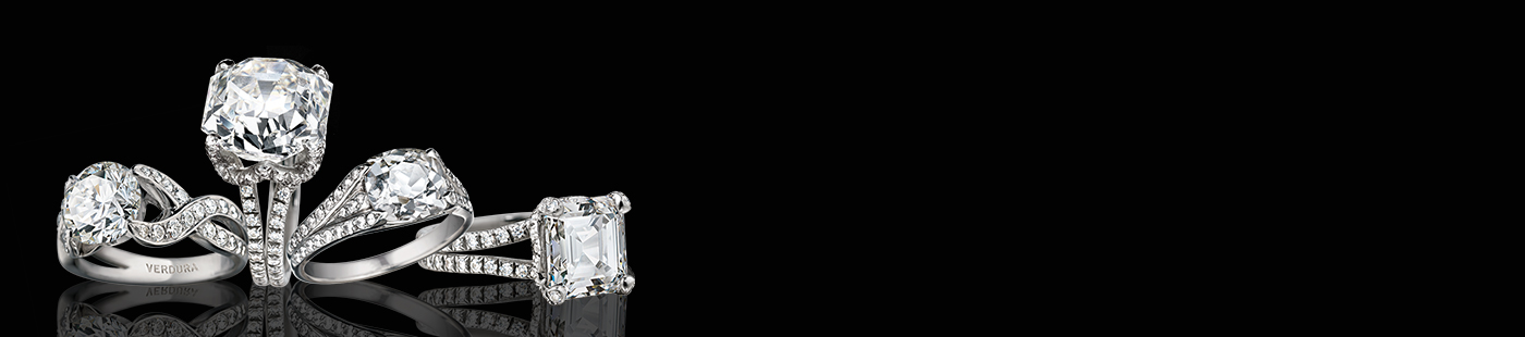 Verdura_jewelry_solitaire_bridal_rings