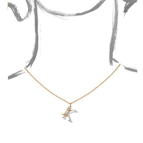 Verdura-Jewelry-Initial-Pendant-Rendering