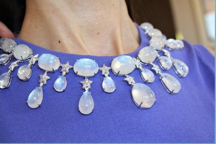 Verdura-Jewelry-Stardust-Necklace-photo