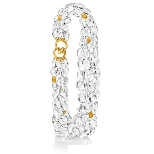 Verdura-Jewelry-Torsade-Necklace-Rock-Crystal