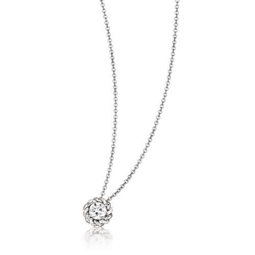 Verdura-Jewelry-Turban-Pendant-Platinum-and-Diamond-to-size