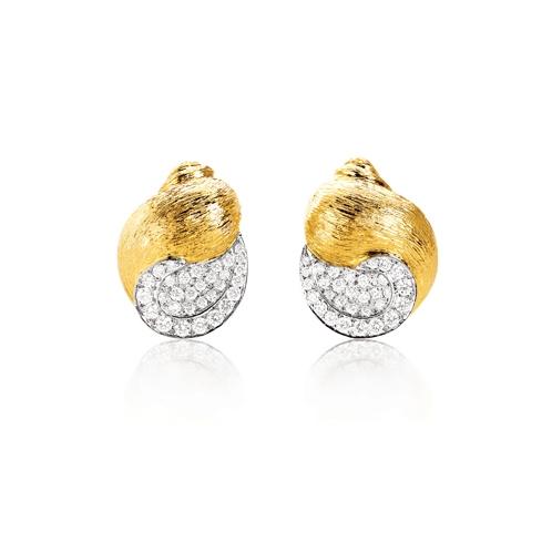 Verdura-Jewelry-Turban-Shells-Gold-Diamond_498x498_acf_cropped