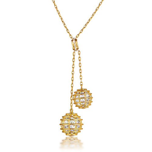 Verdura-Jewelry-Caged-Lariat-Necklace-Gold-Rock Crystal-2018