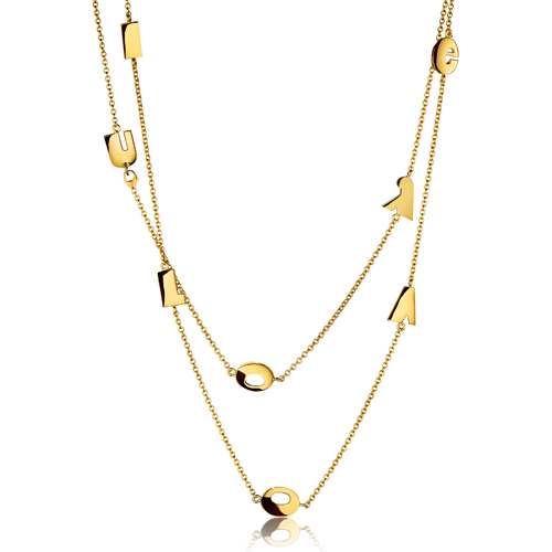 Verdura-Jewelry-I-Love-You-Station-Necklace-Gold-2018-v2
