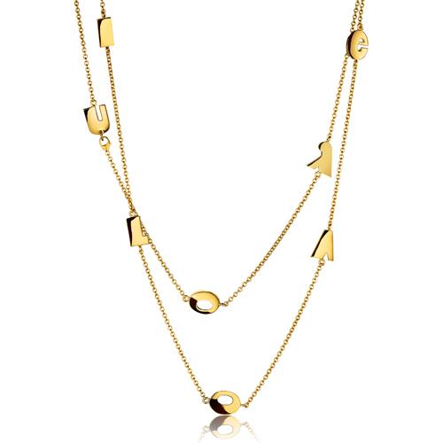 Verdura-Jewelry-I-Love-You-Station-Necklace-Gold-2018-v2