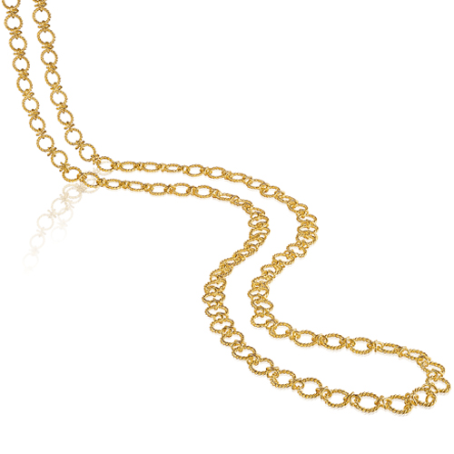 Verdura-Jewelry-Lace-Chain-Gold-2018-Composed