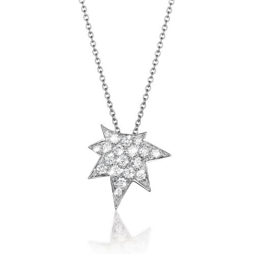 Verdura-Jewelry-Stardust-Pendant-Necklace-Diamond-2018