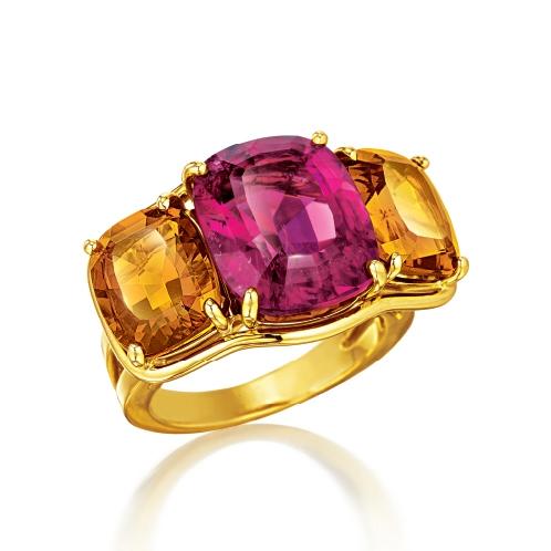 Three-Stone-Ring_Rubellite-Madeira-Citrine_12_web_498x498_acf_cropped