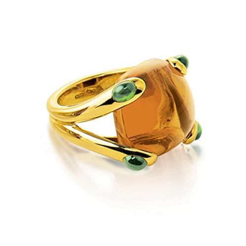 Verdura-Jewelry-Candy-Ring-Citrine-08-1_498x498_acf_cropped