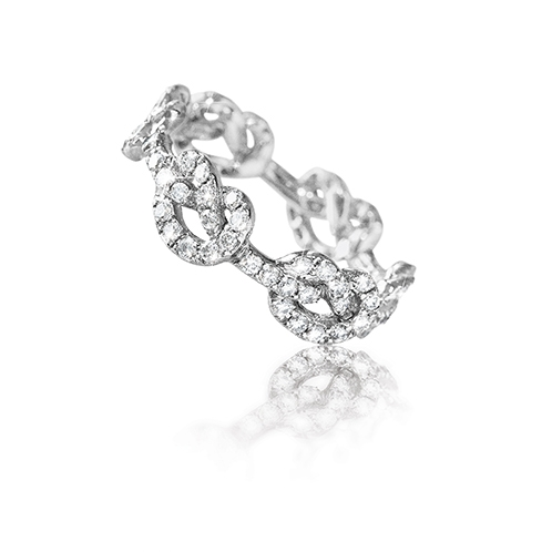 Verdura-Jewelry-Love-Knot-Ring-Diamond-White-Gold_498x498_acf_cropped