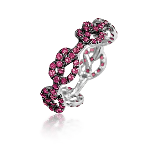Verdura-Jewelry-Love-Knot-Ring-Ruby-Blackened-White-Gold_498x498_acf_cropped