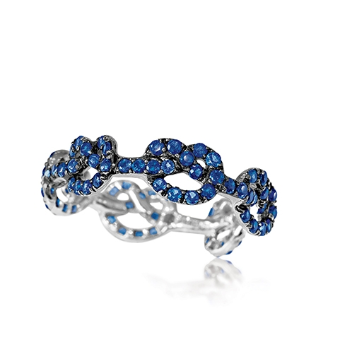 Verdura-Jewelry-Love-Knot-Ring-Sapphire-Blackened-White-Gold_498x498_acf_cropped
