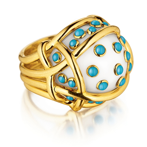 Verdura-Jewelry-Polka-Dot-Ring-Cocholong-Turquoise-Gold_498x498_acf_cropped