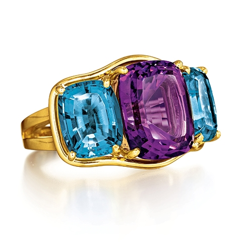 Verdura-Jewelry-Three-Stone-Ring-Amethsyt-French-Blue-Topaz-Gold_498x498_acf_cropped