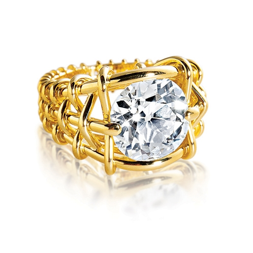 Verdura-Jewelry-Basketweave-Ring-Diamond-Gold-1_498x498_acf_cropped
